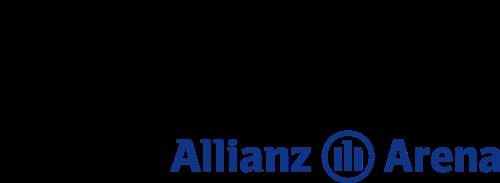 Allianz_Arena_logo