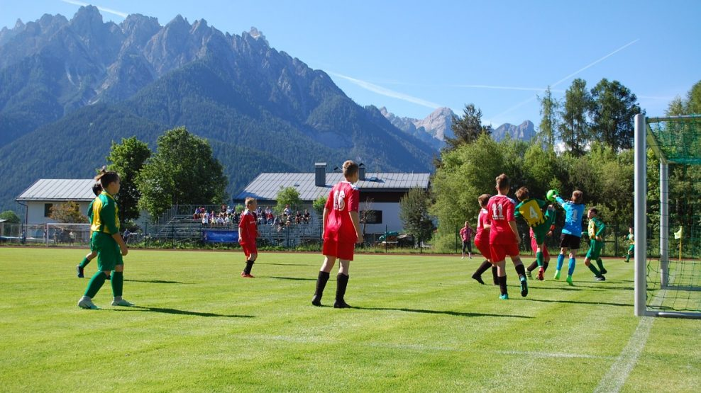 Austria Osttriol Cup (5)