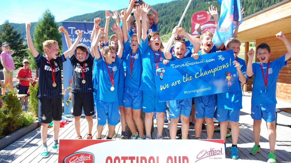 Austria Osttriol Cup (6)