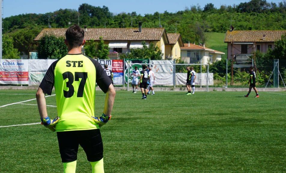 19° Adriatica Football Cup – Giugno