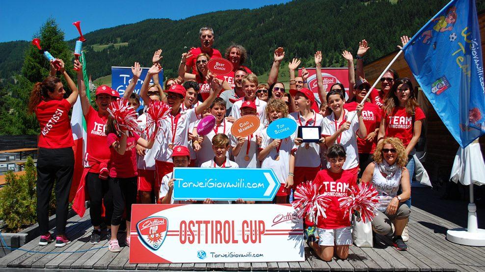 Osttirol Cup