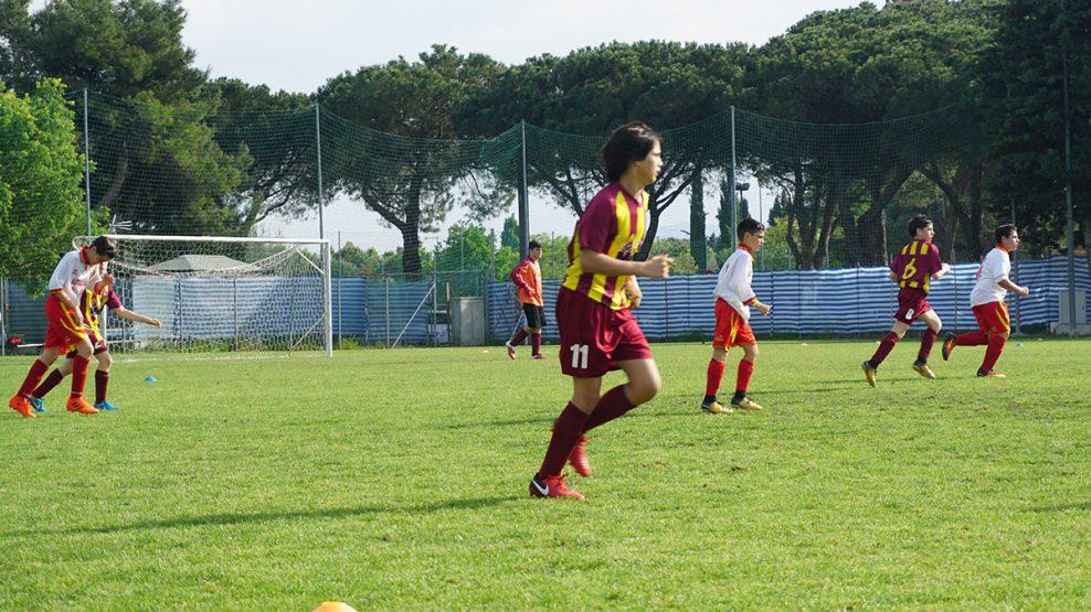 riviera trophy1