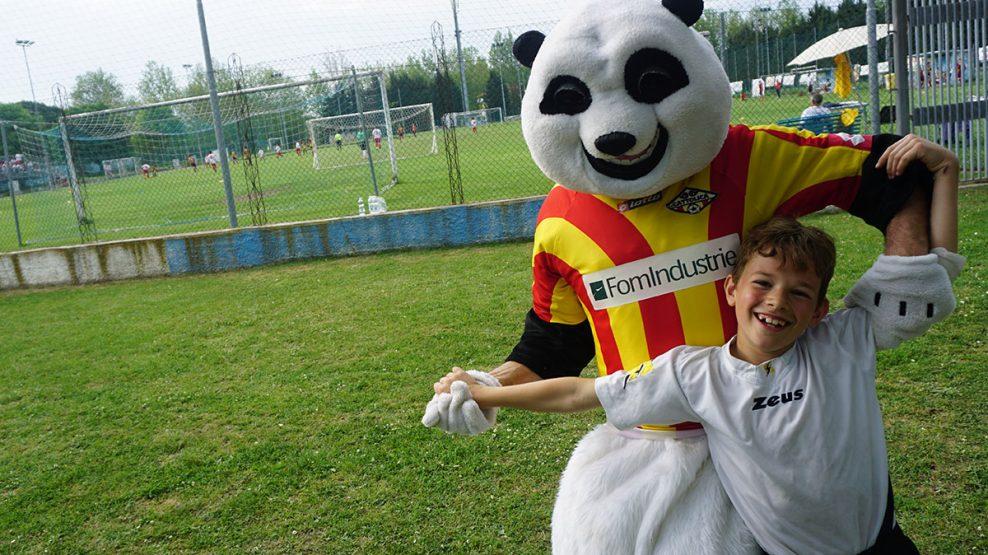 Riviera Trophy 4 - Tornei Giovanili