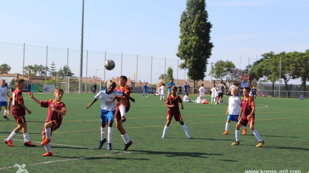 Copa Catalunya (4)