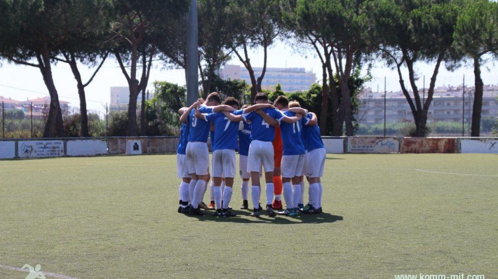 Copa Catalunya (6)