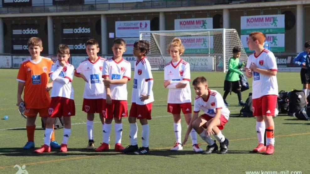Copa Santa (20)