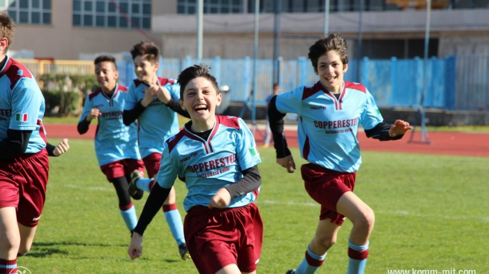 Istria Cup (7)