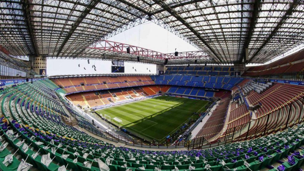 NAGC Viaggio sportivo Milano 5 (1)