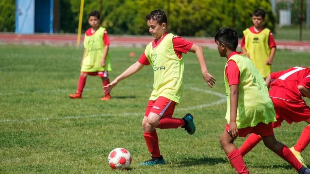NAGC Viaggio sportivo Milano 5 (4)