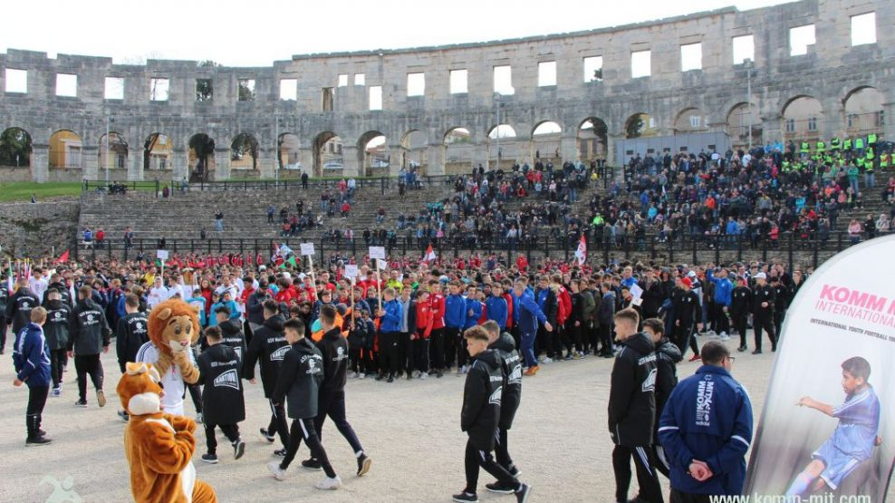 istria cup1