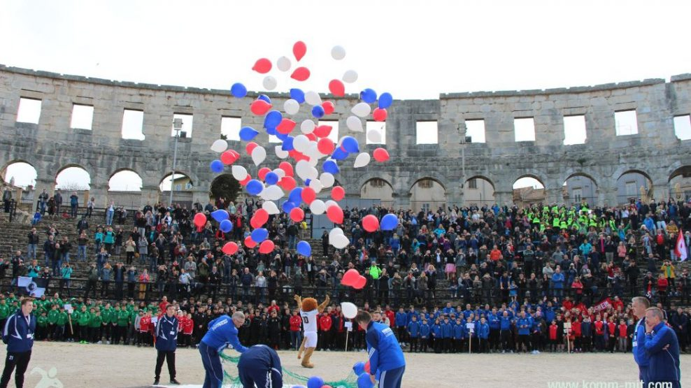 istria cup3