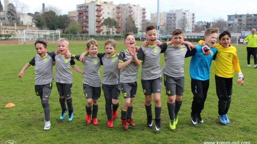 istria cup4
