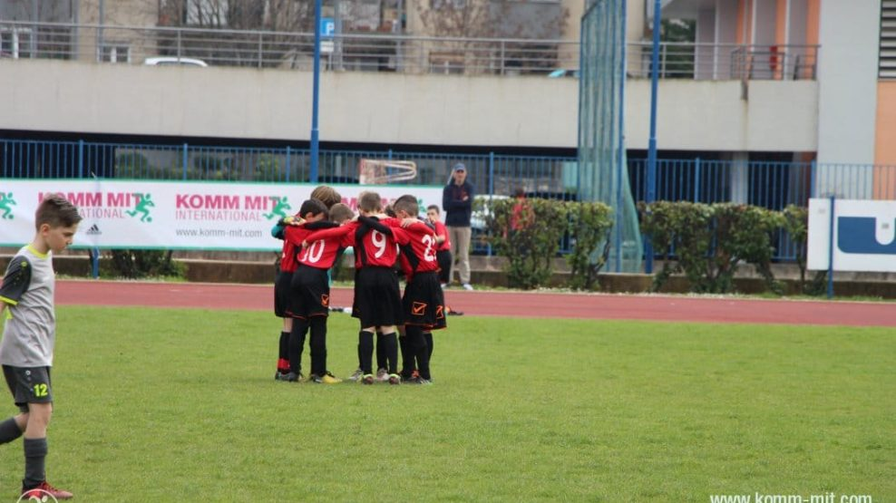 istria cup6