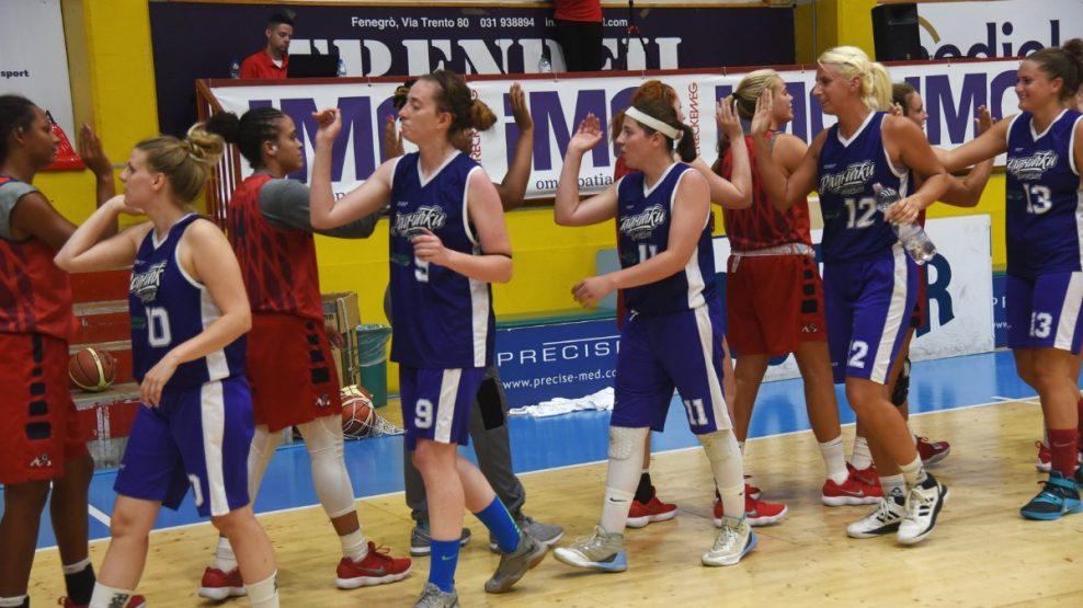 Basket-PlayinUSA_ (2)