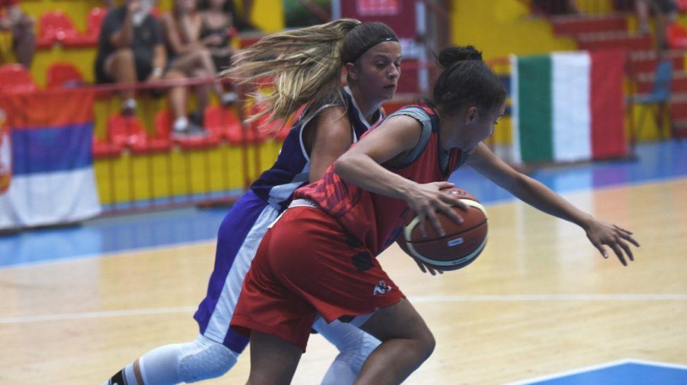 Basket-PlayinUSA_ (6)