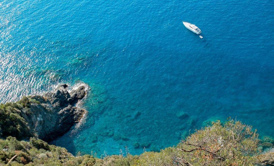 Sport Tour Costa Smeralda