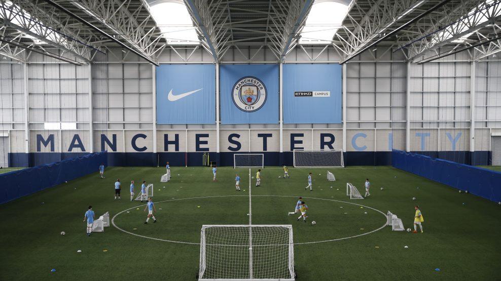 City Football Course Photos 2018 (30)_GENERAL