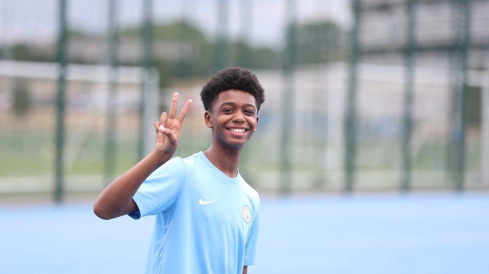 City Football Course Photos 2018 (31)_CFLS