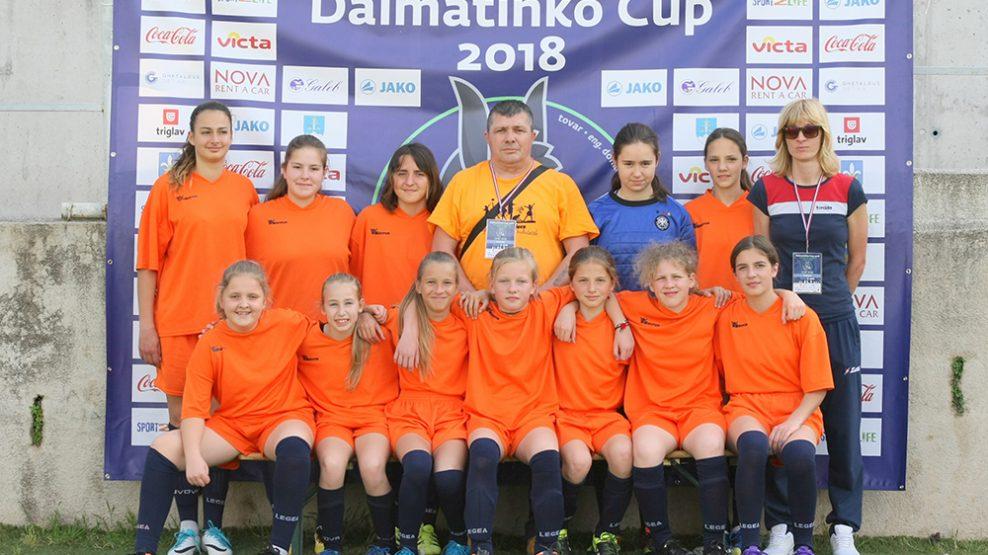 dalmatinko_28042018_024