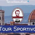 Com'è stato il Tour Sportivo a Firenze dello Sporting Valentino Mazzola? Le parole dei protagonisti…