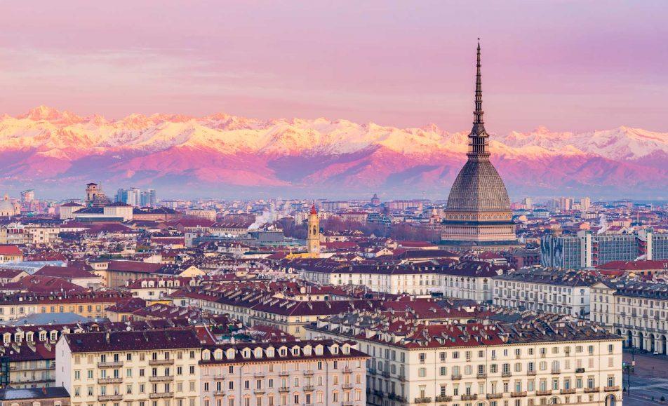 Trofeo Città di Torino