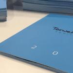 È arrivato il nuovo Catalogo 2020!