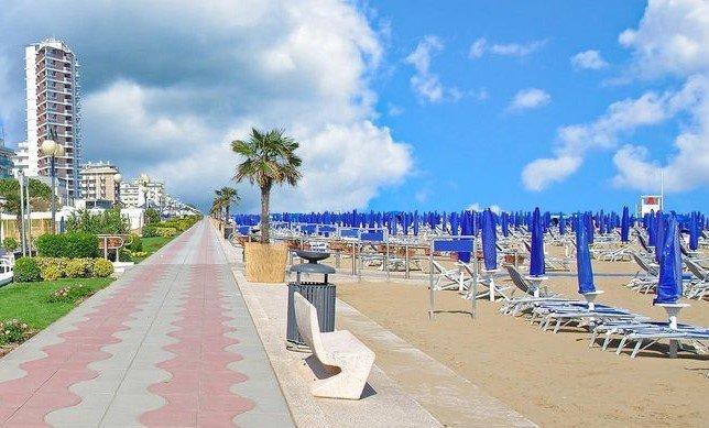4th Trofeo Alto Adriatico