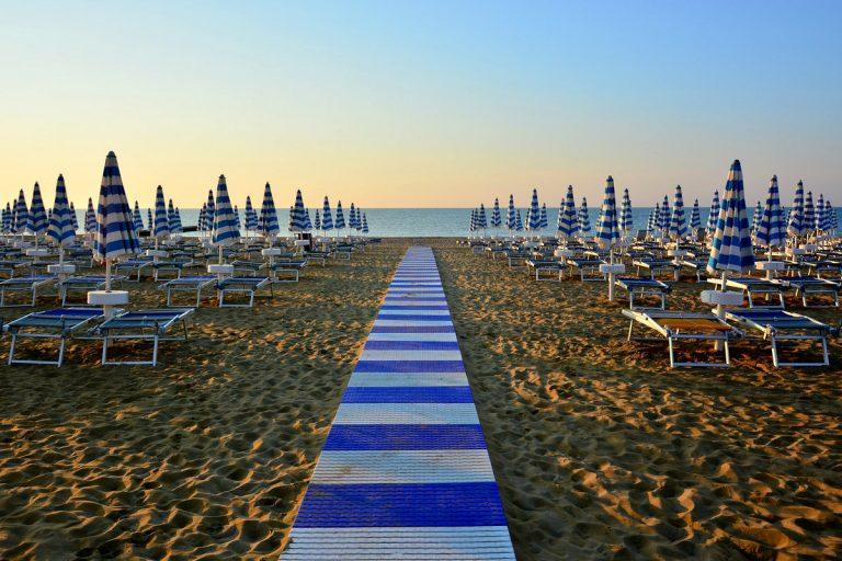 spiaggia-jesolo-768x512