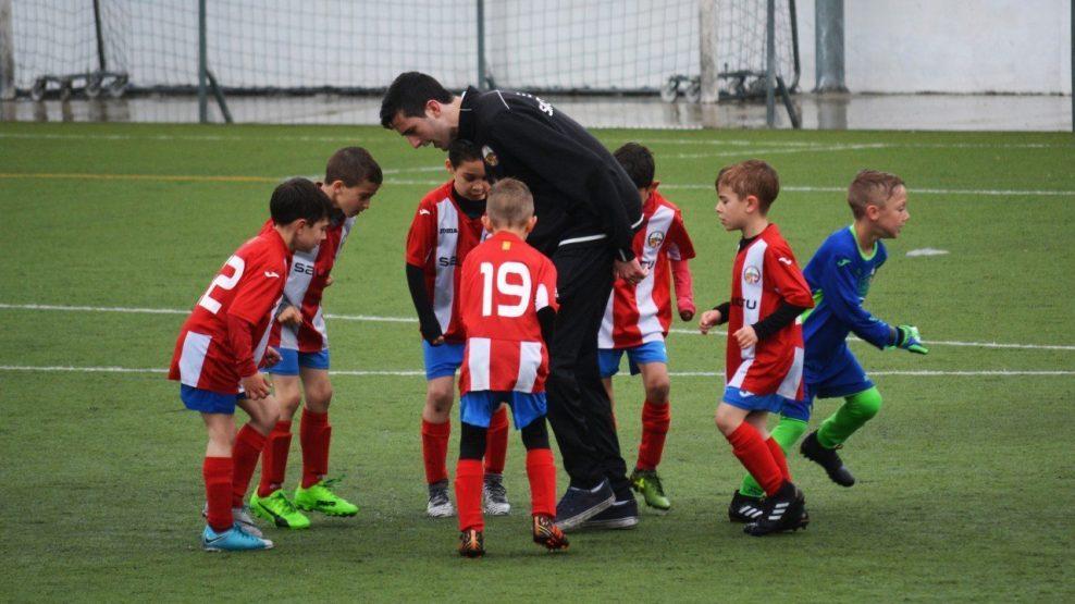 tornei-calcio-e-futsal-e1549457375518