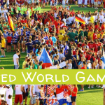 United World Games – il Torneo più grande d'Europa